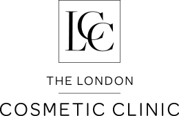The London Cosmetic Clinic